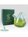 Grappa Alambicco 50 cl. Alchemica con astuccio