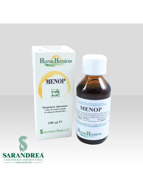 MenoP