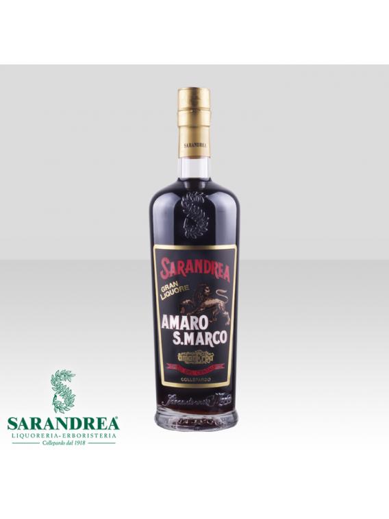 Amaro San Marco 70 cl.
