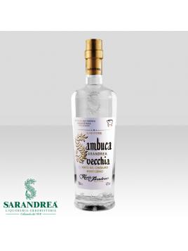 Sambuca Vecchia