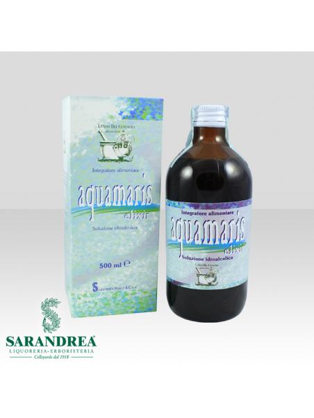 Aquamaris Elixir