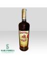 Amaro al Castagno
