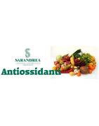Prodotti Antiossidanti
